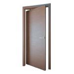 Рото-механизм для дверей.