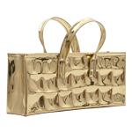 Интерьерные сумки